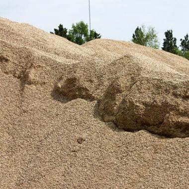 Купить крупнозернистый песок в Симферополе