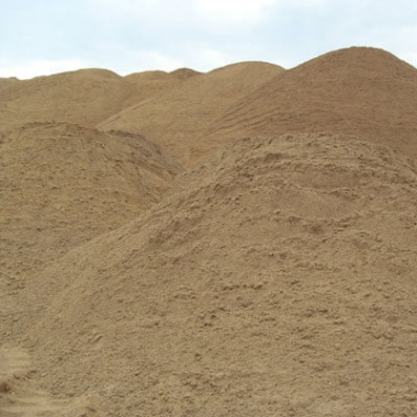 Купить намывной песок в Симферополе