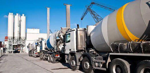 Заводы бетона в симферополе бетон м400 в