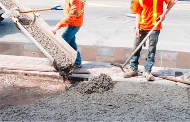 Купить бетон в воскресенье бетон составить слова
