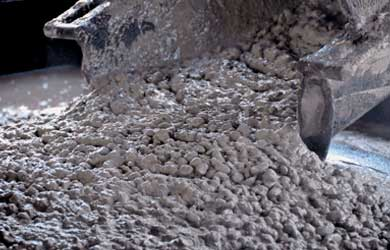 Заказ бетона что стоит бетон жилино