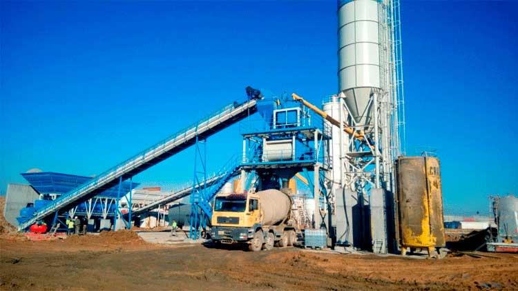 Купить бетон в симферополе цены в рублях цемент м1000 купить в москве
